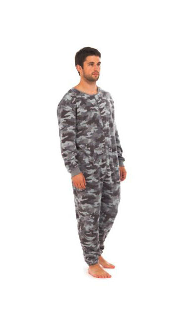 how to buy menu0027s sleepwear and robes - Mens Bathrobes
