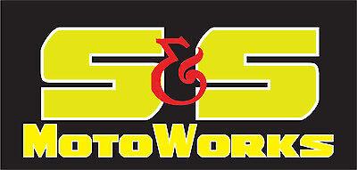 S&S MotoWorks