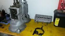 Motore fiat 500c topolino (49-51)