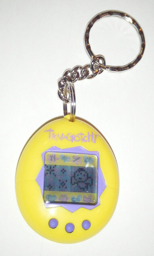 Original Tamagotchi Buying Guide | eBay