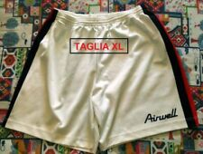 Pantaloncini (Calcio, Tennis, Basket)
