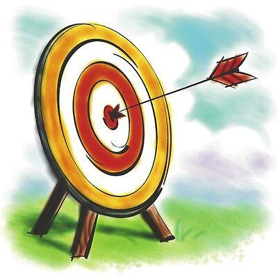 Archery Sports Equipment