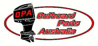 outboard_parts_australia