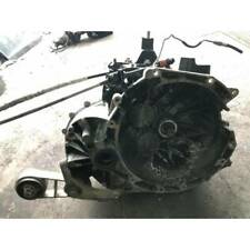 Fmba cambio manuale completo ford mondeo berlina 6° serie 2000 diesel