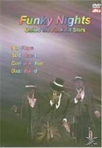Funky-Night-Live-2004