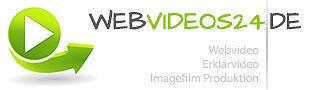 webvideos24