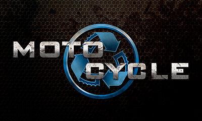 nw_motocycle