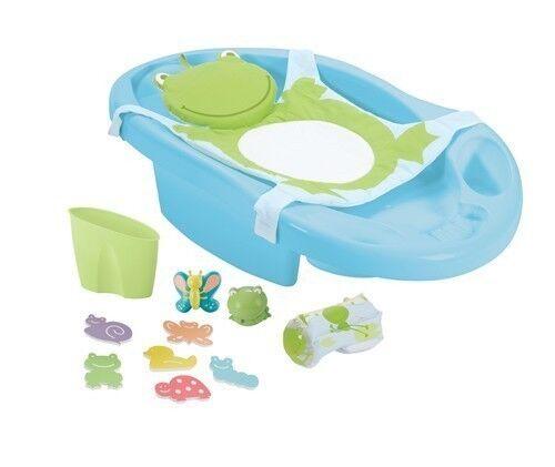 Top 9 Baby Bath Tubs Ebay