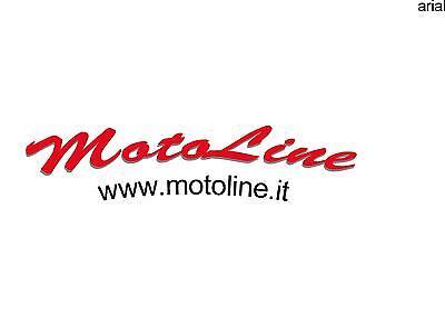 Motoline S.R.L