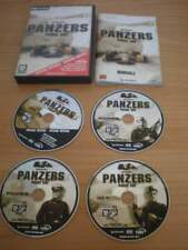 Codename Panzers: Phase One per Pc