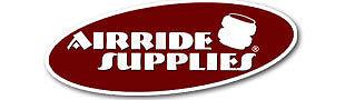 airride-supplies