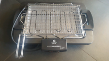"Griglia ""La Super Calor Maxi Happy Grill"" DELUXE"