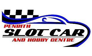 Penrith Slot Cars