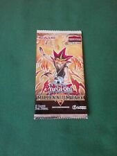 Yu-Gi-Oh! The Lost Millennium 1st Edition Sealed