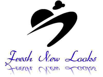 freshnewlooks