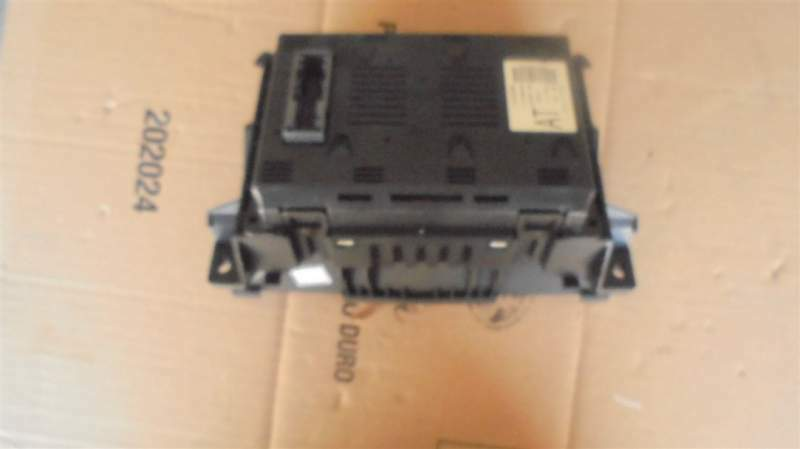 Display centrale opel astra h anno 2007 4