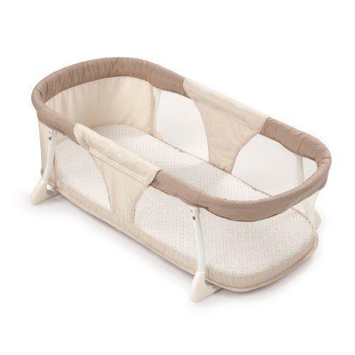 Top 5 Baby Co-sleepers | eBay