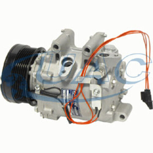 UAC-CO-4918AC-A-C-Compressor-Honda-Civic-2006-2011-1-8L