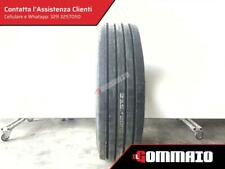 Gomme usate N LINGLONG 315 80 R 22.5 4 STAGIONI