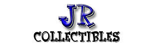 JRCollectibles