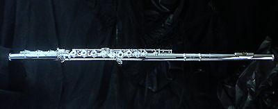 Sherrys Flute Repair and Sales