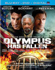 Olympus Has Fallen (Blu-ray Disc, 2013)
