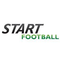 Start-Football1