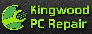 kingwoodpcrepair