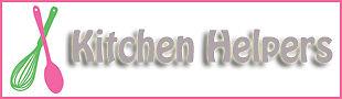 kitchen_helpers_store