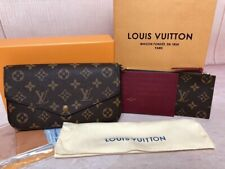 Pochette Louis Vuitton Felicie