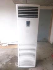 Climatizzatore on/off 48.000 BTU condizionatore a colonna clima pompa
