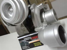 Turbo Rigenerato Mazda 6 2.0 cd 136 cv