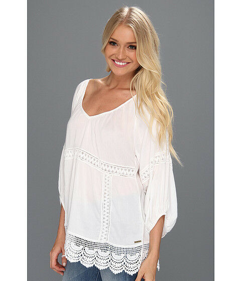 Billabong Top Buying Guide