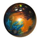 Storm Plastic Bowling Balls
