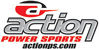 Action Power Sports_Store