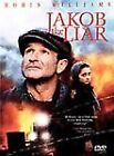 Jakob the Liar (DVD, 2000, Closed Caption)