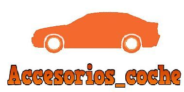 accesorios_coches