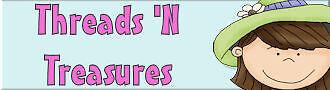 Threads N Treasures
