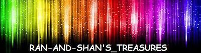 Ran-and-Shan's_Treasures