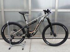 Lapierre Overvolt AM 6.6 2021 bici elettrica