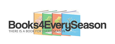 Books4EverySeason