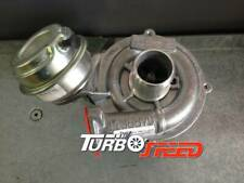 Turbo Nuovo Originale Jeep Renegade 1.6 120cv