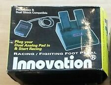 Pedali ps playstation Innovation Racing