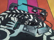 Nintendo power glove guanto joystick originale
