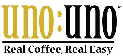 Uno:UnoCoffee