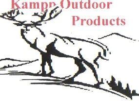 Kampp Game Calls