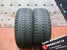 Gomme 205 55 16 Ovation 2018 90% 205 55 R16