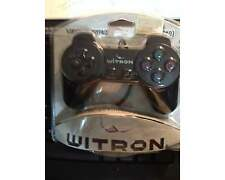 Joypad compatibile Play station