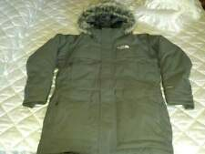 The North Face Mcmurdo Parka L e XL colore Grigio ( woolrich )