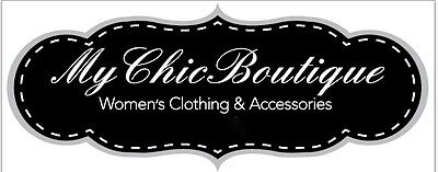 My Chic Boutique of Windsor